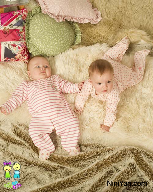 newborn-baby-clothing-9