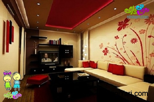 wall-lights-decoration-for-living-room-ideas-3