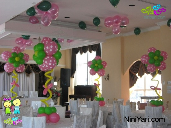 Birthday_decoration (2)