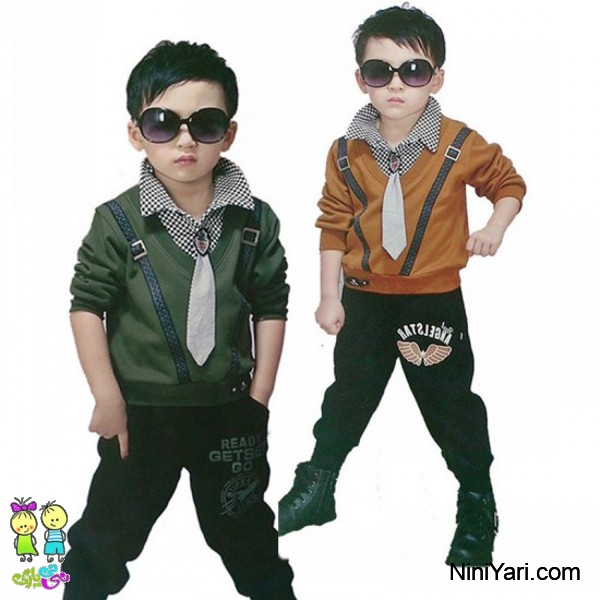 Latest-design-collection-for-boys-2014-2015-1