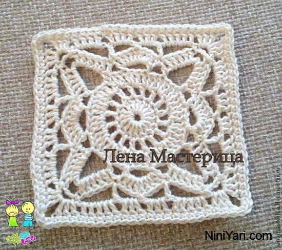crochet-ganny-square-pattern13