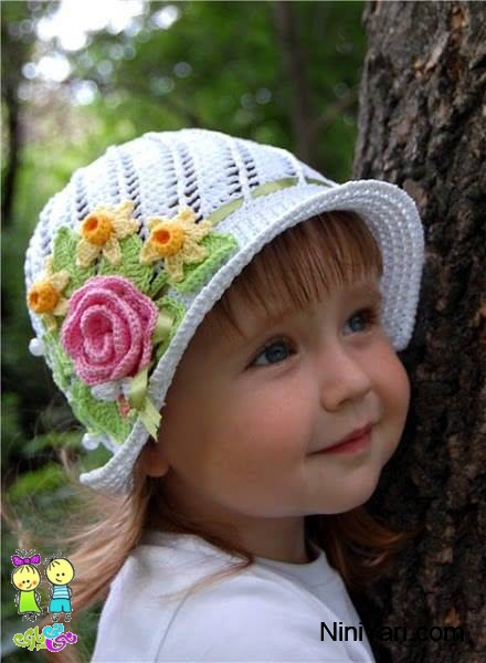 crochet-girls-hat4