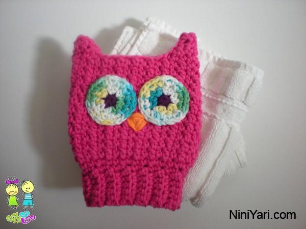 pattern--scrubba-dubba-owl-easy-crochet-children39-2
