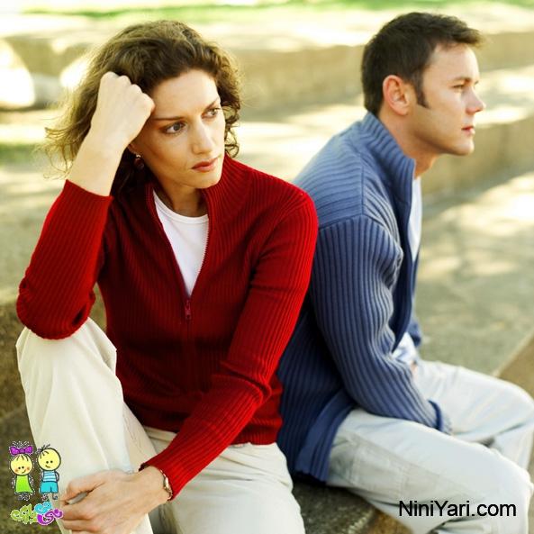 تاثیر مشکلات ناباروری بر ذهن، چطور کمتر رنج بکشیم؟