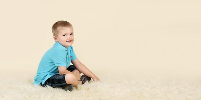 عکاسی از کودک خجالتی، عکاسی از کودک، عکس انداختن از کودک، عکس گرفتن از کودک