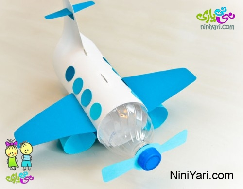 content_DIY_AirplaneBank-02