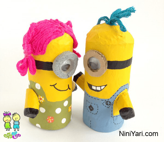 couple-minion-600x520