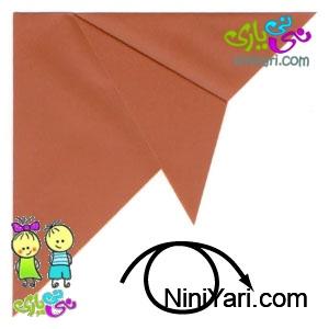 easy-origami-dog-04