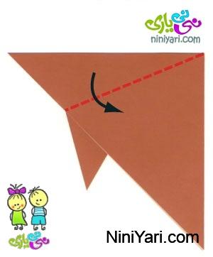 easy-origami-dog-05