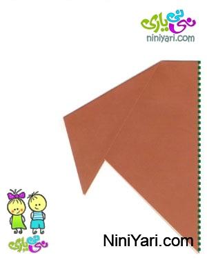 easy-origami-dog-06