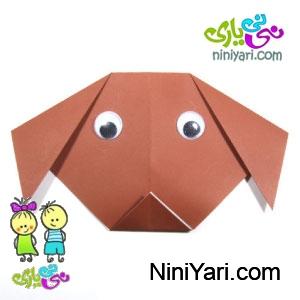 easy-origami-dog-09