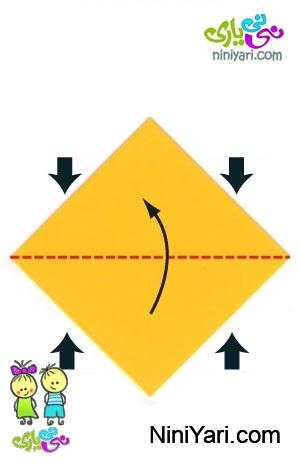 easy-origami-fox-01