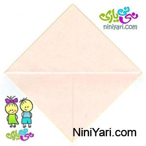 easy-origami-fox-02