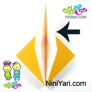 easy-origami-fox-04