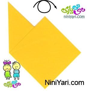 easy-origami-fox-05