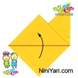 easy-origami-fox-06