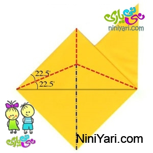 easy-origami-fox-08