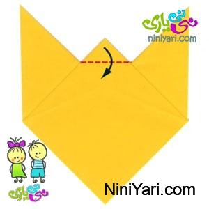 easy-origami-fox-09