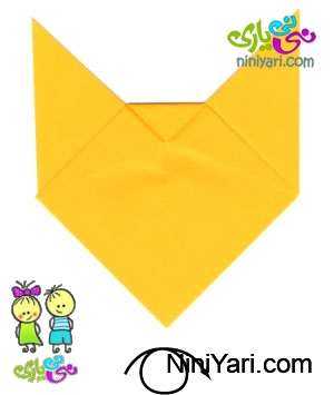 easy-origami-fox-10