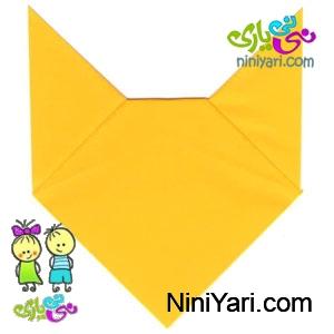 easy-origami-fox-11