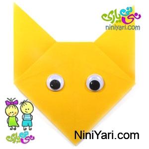 easy-origami-fox-12