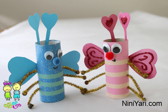 love-bug-crafts