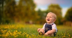 تربیت کودک سالم، تربیت کودک، کودک موفق، تربیت کودک موفق