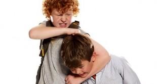 کودک بیش فعال ، درمان بیش فعالی