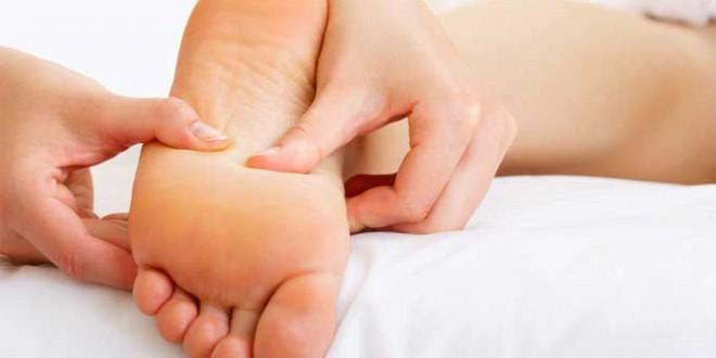 ورم پا در دوران حاملگی، ورم پا در بارداری، خطرات ورم پا در دوران حاملگی
