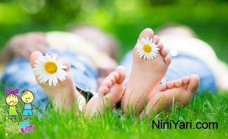 couple-niniyari.com