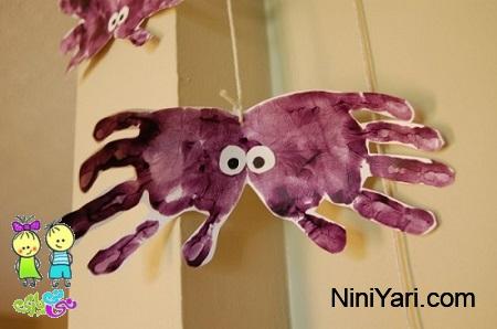 2-niniyari.com.jpg