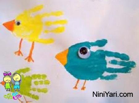 art-niniyari.com