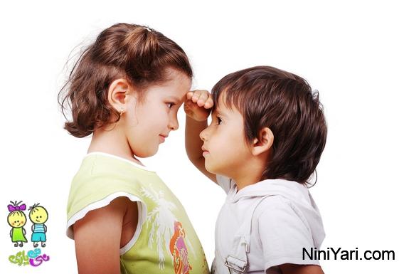کوتاهی قد کودکان ، درمان کوتاهی قد کودک